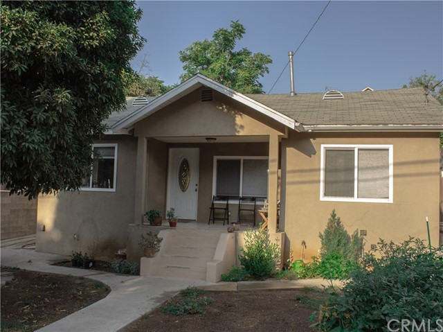 825 N Gage Av, City Terrace, CA 90063 Photo