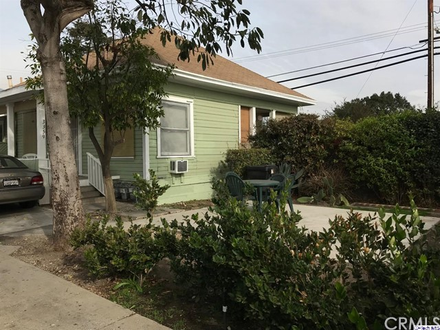 3357 Brandon St, Pasadena, CA 91107 Photo 2