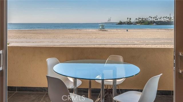 1174 E Ocean Boulevard 18, Long Beach, CA 90802