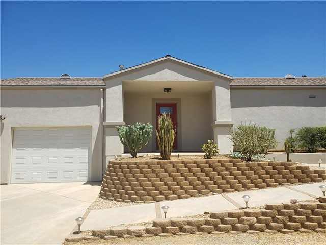 4987 N Lugo Avenue, San Bernardino, CA 92404