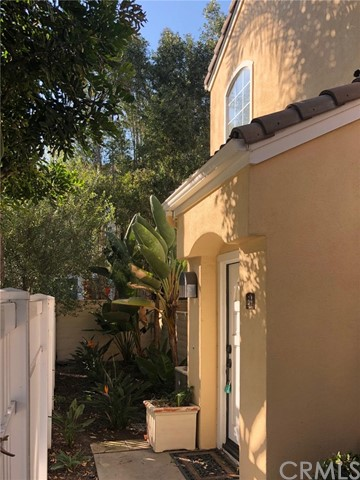 34 Sandcastle, Aliso Viejo, CA 92656 Photo