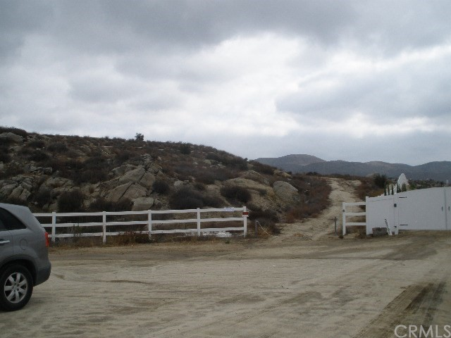 2 Shaded Up Court. Lot#2, Temecula, CA  Photo 0