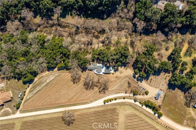 1761 Paradise Meadow Ln, Templeton, CA 93465 Photo