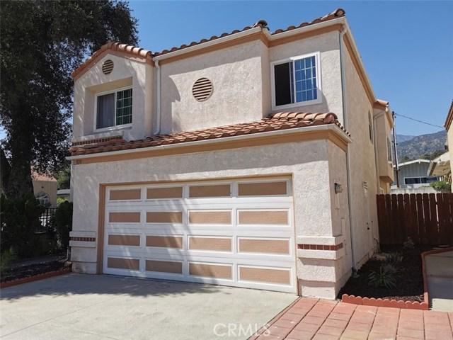 820 Highland Avenue, Duarte, CA 91010