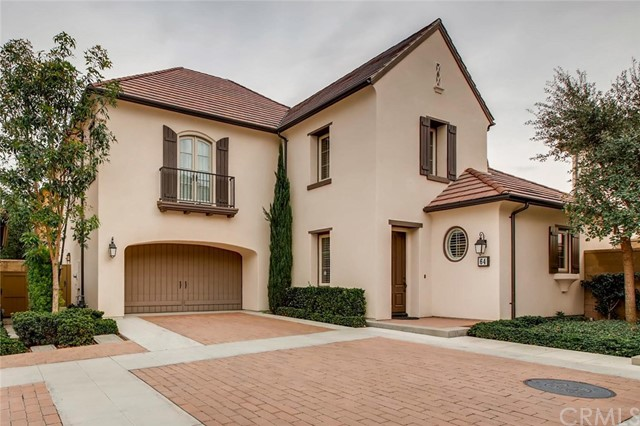 64 Field Poppy, Irvine, CA 92620