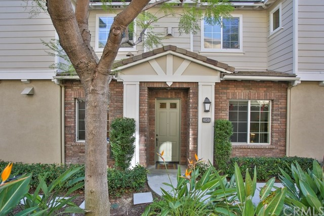 3980  Emerald Downs Drive, one of homes for sale in Yorba Linda