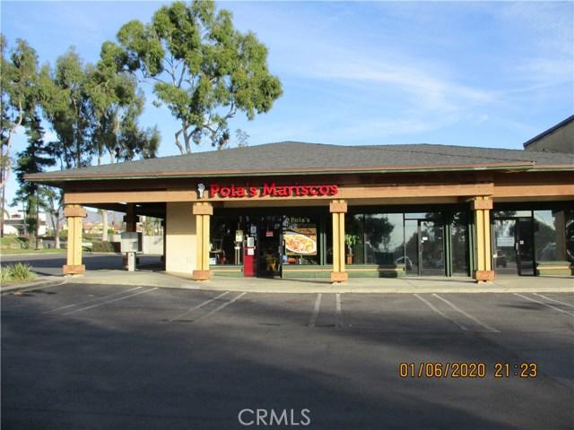 8851 Central Ave, Montclair, CA 91763 Photo 17