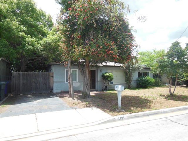 Photo of 3131 S 8th Avenue, Arcadia, CA 91006