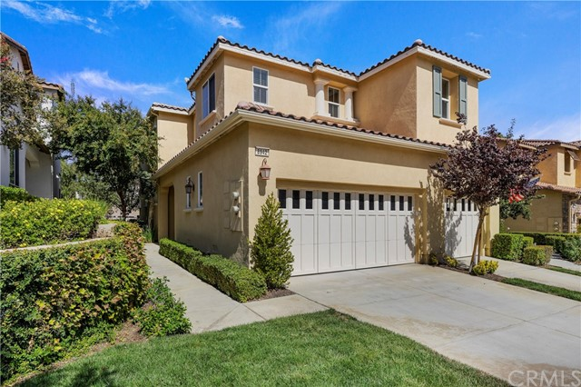 8942  Cuyamaca Street, one of homes for sale in Corona