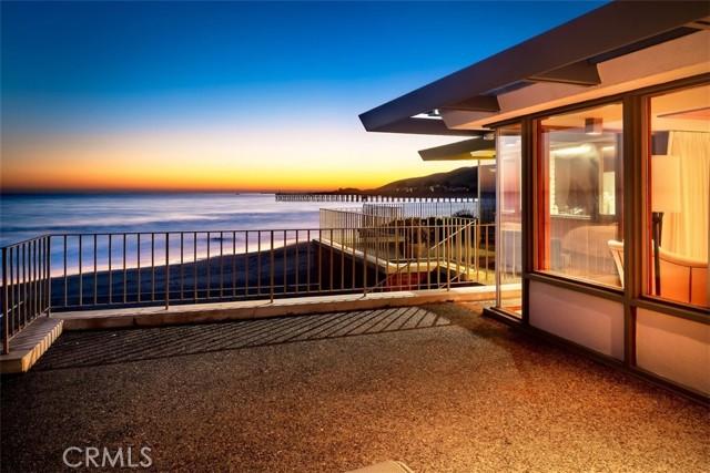 14 Ocean Front Ln, Cayucos, CA 93430 Photo 26