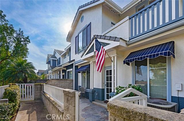 29 Coronado Cay Ln, Aliso Viejo, CA 92656