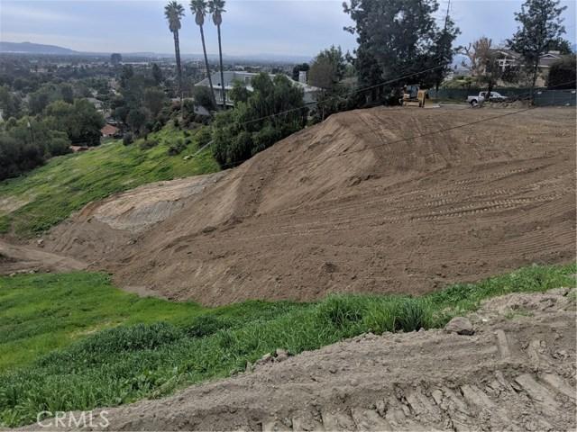 20556 Rancho La Floresta Road, Covina, CA 91724