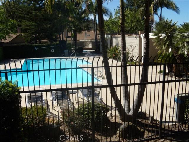 5577 Adobe Falls Road A, San Diego, CA 92120