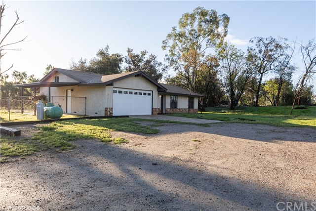 17350 Wood Road, Riverside, CA 92508