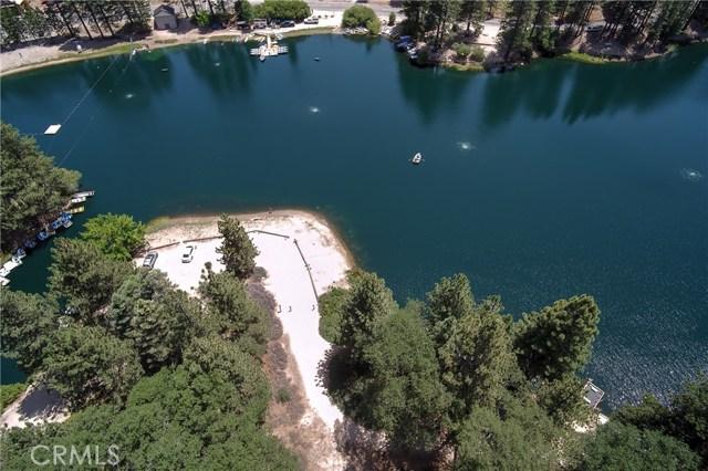 33095 Maple Ln, Green Valley Lake, CA 92341 Photo 48