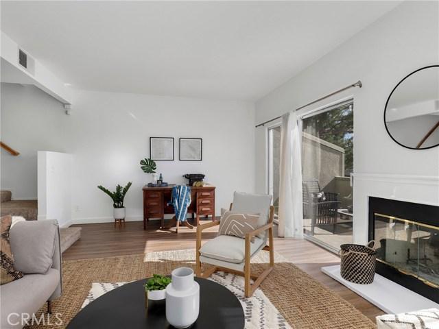 15760 Midwood Drive 2, Granada Hills, CA 91344