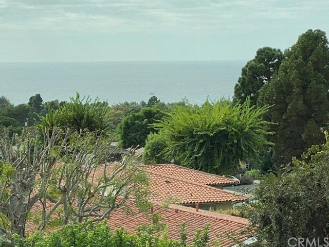 1033 Via Zumaya, Palos Verdes Estates, CA 90274 Photo