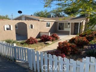 3520 Pioneer Dr, Riverside, CA 92509 Photo