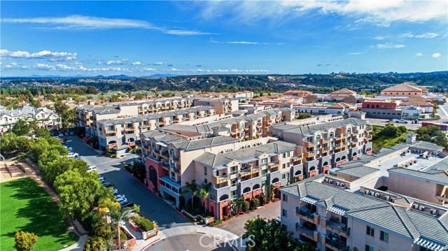 3887 Pell Place 229, Del Mar, CA 92130