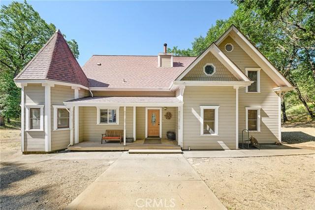 13449 Anderson Road, Lower Lake, CA 95457