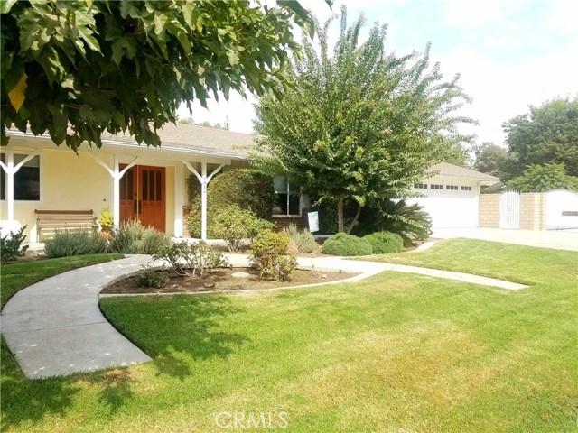 2550 Reservoir Drive, Norco, CA 92860