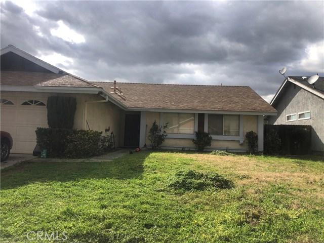 3222 Edgemont Court, San Bernardino, CA 92405