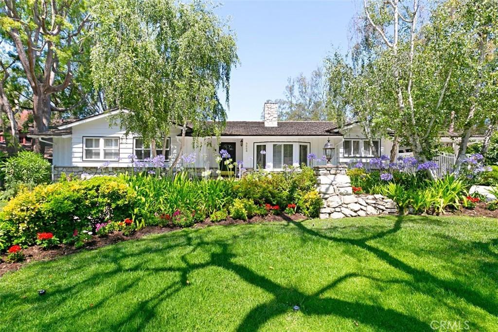 Photo of 3924 Palos Verdes Drive, Palos Verdes Estates, CA 90274
