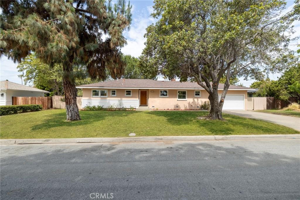 Photo of 13101 Olympia Way, Santa Ana, CA 92705