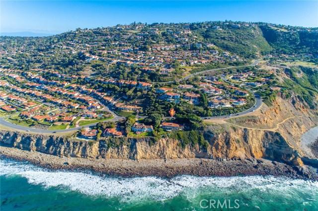 69. 609 Paseo Del Mar Palos Verdes Estates, CA 90274