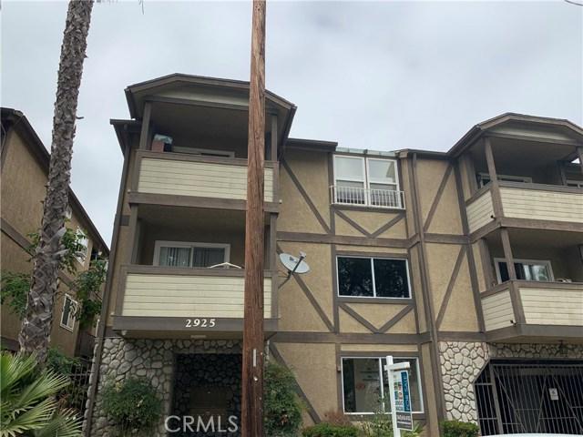 2925 E Spaulding Street 307, Long Beach, CA 90804