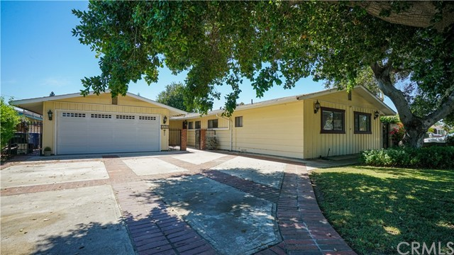 6610 Lindsey Av, Pico Rivera, CA 90660 Photo