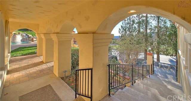 Image 13 of 2680 N Mountain Ave, Upland, CA 91784