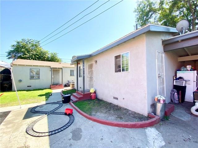 10408 Anzac Avenue, Los Angeles, CA 90002