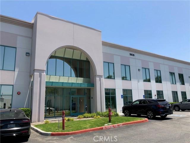 5635 Daniels Street H-2, Chino, CA 91710