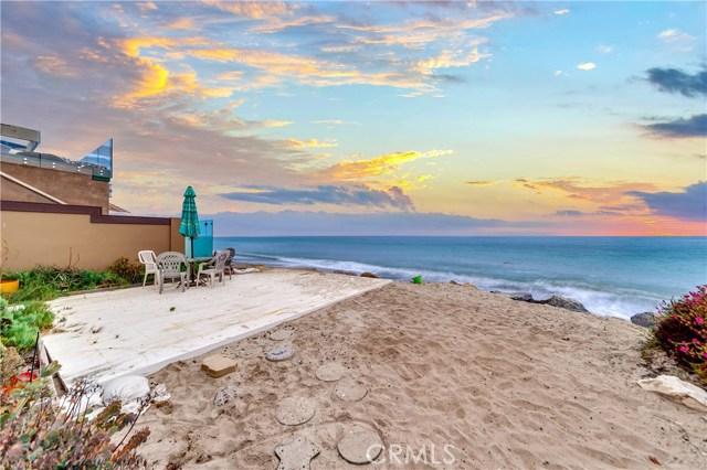 35091 Beach Road, Dana Point, CA 92624
