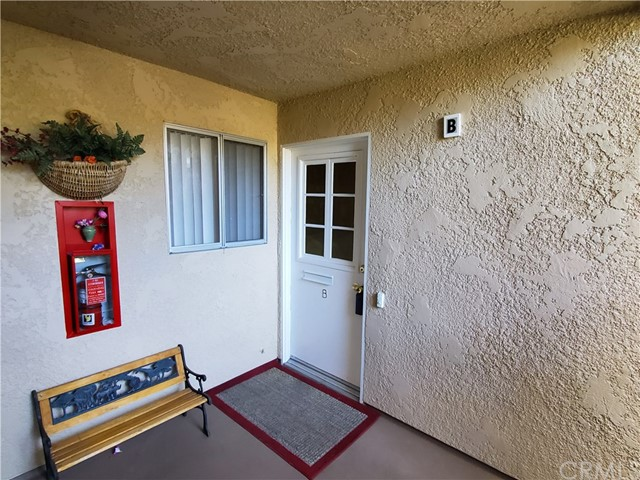 Photo of 2269 Via Puerta #B, Laguna Woods, CA 92637