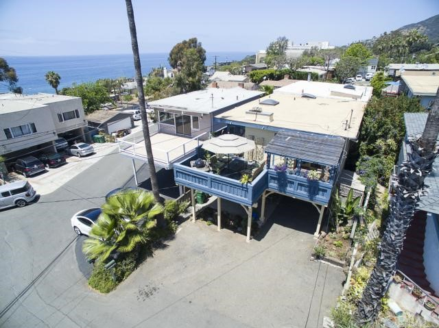 31913 9th Avenue, Laguna Beach, CA 92651