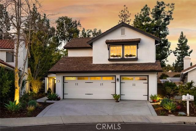 15 Sunlight, Irvine, CA 92603 Photo 0