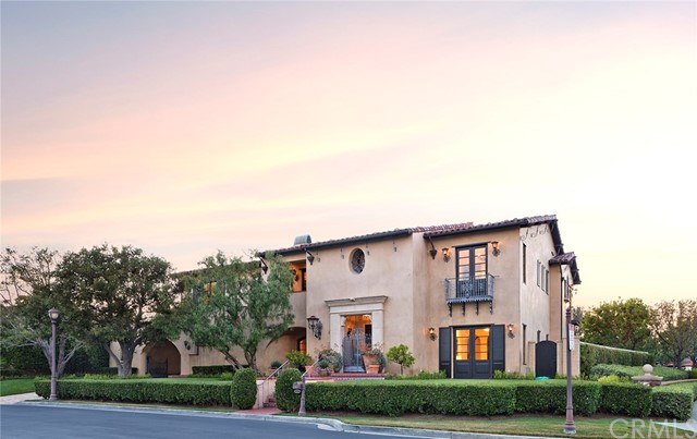 Photo of 1 Troon Drive, Newport Beach, CA 92660
