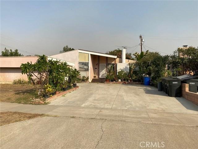 985 N Grand St, Orange, CA 92867 Photo