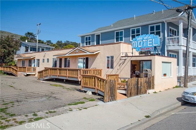 51 S. Ocean Av, Cayucos, CA 93430 Photo 14