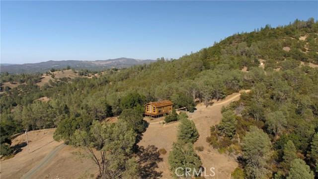 13048 Highway 29, Lower Lake, CA 95457 Photo 4