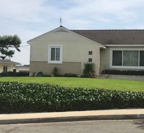 22602 Linda Drive, Torrance, CA 90505