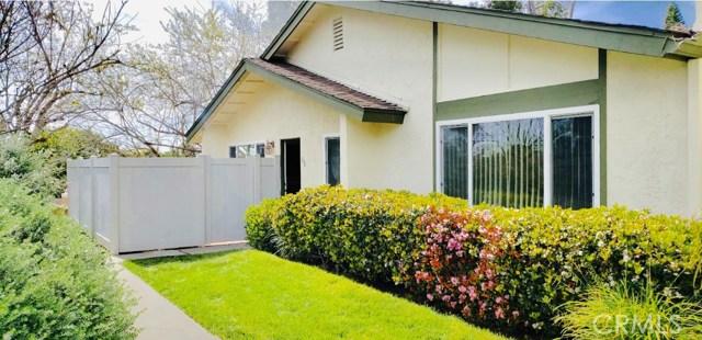 136 Countrywood Lane, Encinitas, CA 92024