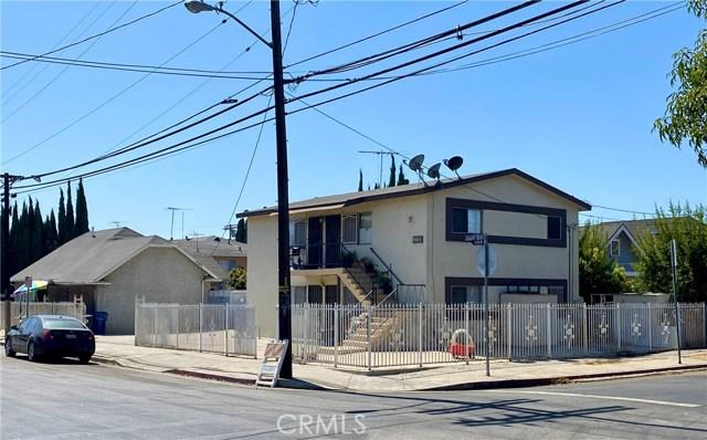 1229 N Hobart Bl, Hollywood, CA 90029 Photo
