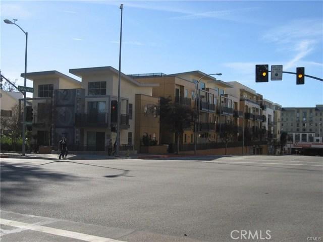 217 S Marengo Avenue 110, Pasadena, CA 91101