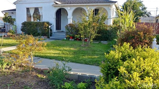 802 W 148th Street, Gardena, CA 90247