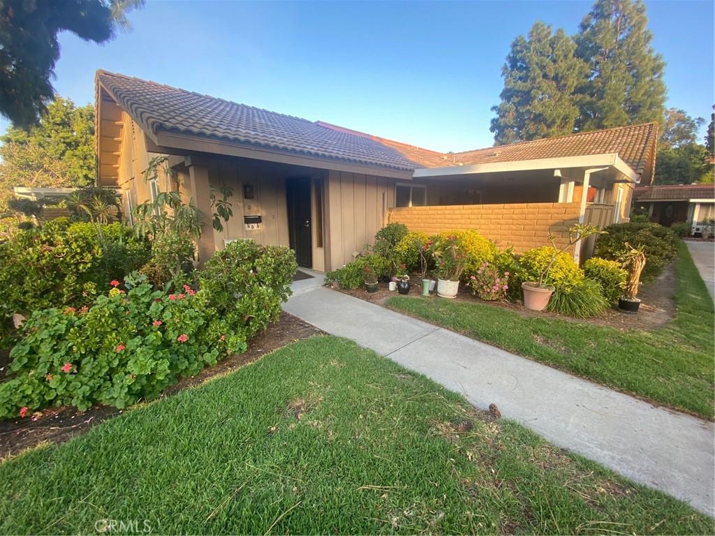 Photo of 3133 Via Serena #D, Laguna Woods, CA 92637