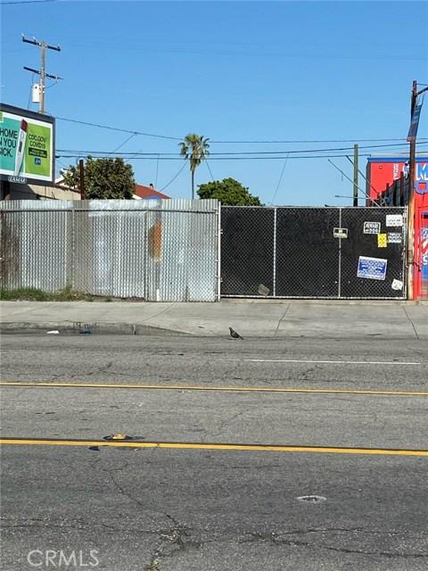12834 Atlantic, Compton, CA 90220