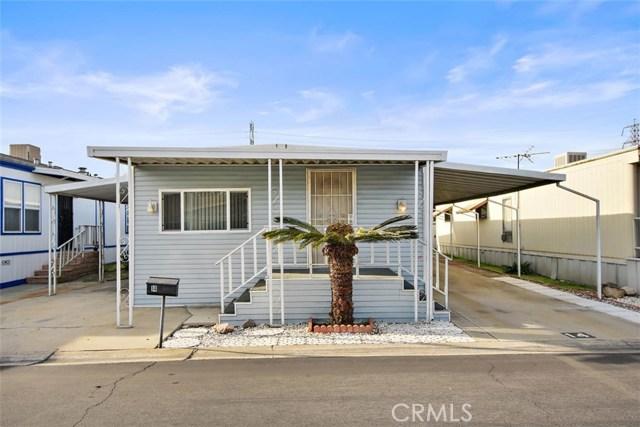 10550 Dunlap Crossing Road 14, Whittier, CA 90606
